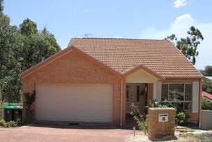 11 Express Circuit, Marmong Point, NSW 2284