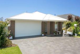 38 Dillon Road, Flinders, NSW 2529