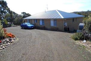 36 Hazards View Drive, Coles Bay, Tas 7215