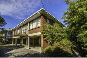 Unit 2/125 High Street, East Launceston, Tas 7250