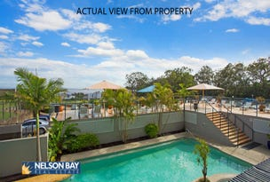 105/61 Dowling Street, Nelson Bay, NSW 2315