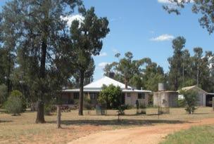 BRUIE PLAINS ROAD, Trundle, NSW 2875