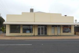 14 Anderson Street, Glossop, SA 5344