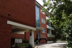 16/11 Pembroke Street, Epping, NSW 2121