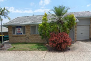 Zillmere, address available on request