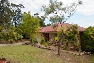 24 Palmvale Drive, Goonellabah, NSW 2480