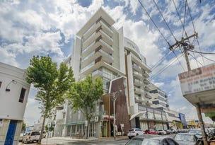 311/250 Barkly Street, Footscray, Vic 3011