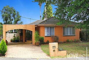 13 Cromwell Court, Lalor, Vic 3075
