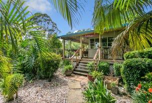 38 Nashua Road, Fernleigh, NSW 2479