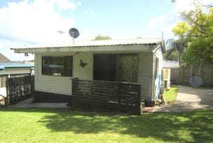 2 Mountain View Road, Berowra, NSW 2081