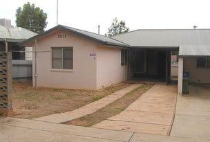 5/3 James Street, Wagga Wagga, NSW 2650