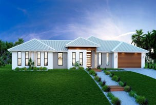 Lot 308 Flagstaff Rd, Highlands Estate, Tamworth, NSW 2340