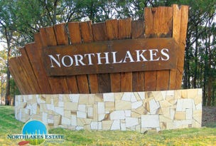 Lot 3885 Gilmore Street, Northlakes Estate, Cameron Park, NSW 2285