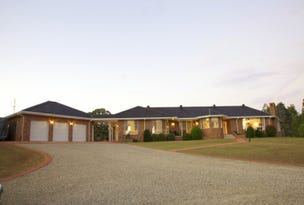 17 Wanaruah Close, Singleton, NSW 2330