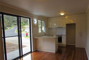 1/42 Edward Road, Batehaven, NSW 2536