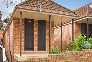 281 Lilyfield Road, Lilyfield, NSW 2040