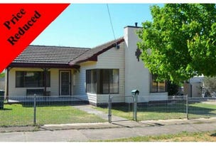 2 Crothers Street, Stawell, Vic 3380