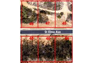 Lot 23, 46 St Elmo Avenue, Blackheath, NSW 2785