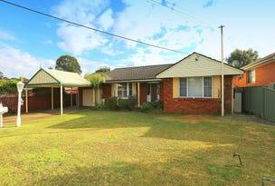 94 Caroline Crescent, Georges Hall, NSW 2198