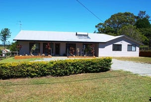 16 Coralville Road, Moorland, NSW 2443