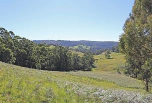 1030 Princes Highway, Conjola, NSW 2539