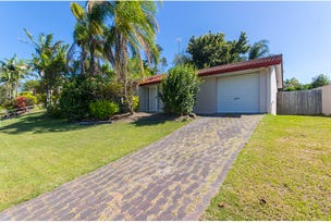 13 Perth Square, Highland Park, Qld 4211