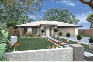Lot 410 Ballina Heights Estate, Ballina, NSW 2478