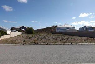 17 Lucraft Loop, Ledge Point, WA 6043
