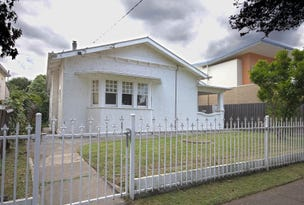 6 Pyke Street, Bairnsdale, Vic 3875
