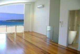 Bona Vista Avenue, Maroubra, NSW 2035