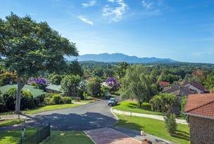18 Valley View Drive, Bellingen, NSW 2454