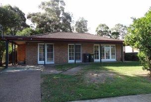 9 Bolwarra Road, Bolwarra, NSW 2320