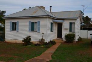 8 Bright St, Condobolin, NSW 2877
