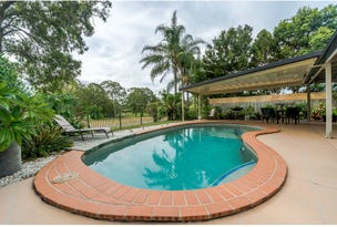 38 Stretton Drive, Helensvale, Qld 4212