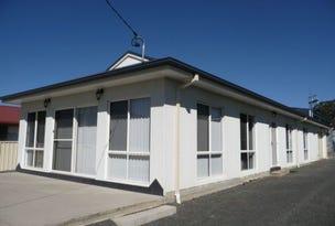 6a Meurant Street, Glen Innes, NSW 2370