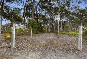 297 Mulwaree Drive, Tallong, NSW 2579