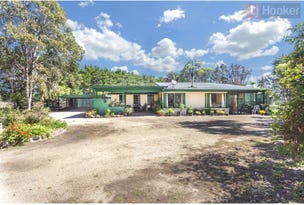 291 Boggy gate Road, Clarkefield, Vic 3430