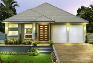 Lot 327 The Cascades, Silverdale, NSW 2752