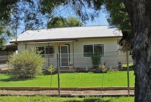 27 Mertin St, Bourke, NSW 2840