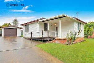 30 Rumsey Crescent, Dundas Valley, NSW 2117