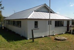 5819 Toowoomba Karara Road, Leyburn, Qld 4365