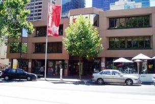 22/50 Bourke Street, Melbourne, Vic 3000