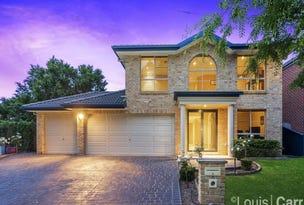 75 Benson Road, Beaumont Hills, NSW 2155