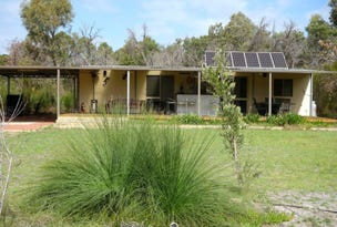 7 Follington Place (2HA / 5ACRES), Banjup, WA 6164