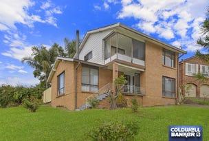 6 McEvoy Close, Hammondville, NSW 2170