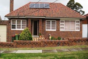 18 Montgomery Avenue, Granville, NSW 2142