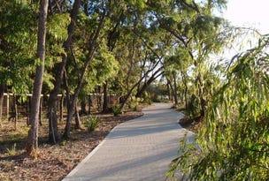 224 Flinders Crescent, Busselton, WA 6280