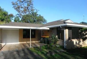 2 Eugourie Close, Coffs Harbour, NSW 2450