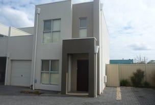 6/557 Port Road, West Croydon, SA 5008