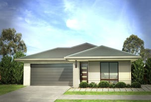LOT 303 SOMERSET ESTATE, Bannockburn, Vic 3331